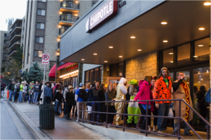 chipotle-line-state-college