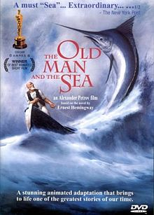 220px-The_Old_Man_and_the_Sea.jpg