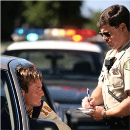 speeding-ticket1.jpg