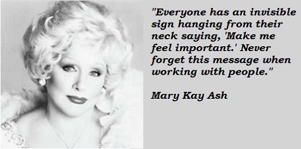 Mary-Kay-Ash-Quotes-4.jpg