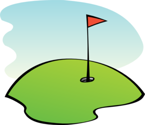 golfing-clipart-golf-green-md