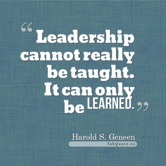 Leadership-cannot-really-be-taught.-It-can-only-be-learned-Harold-S.-Geneen