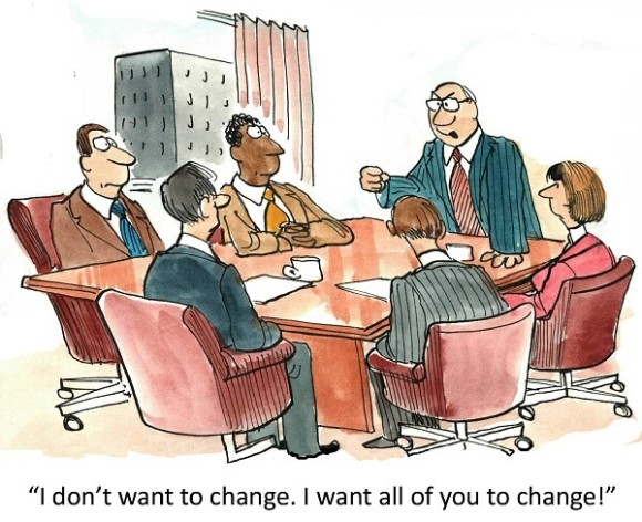Change-management-requires-leadership-clarity-and-alignment