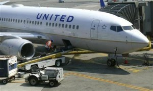 115985-a-united-airlines-airplane-is-unloaded-after-arriving-at-newark-libert