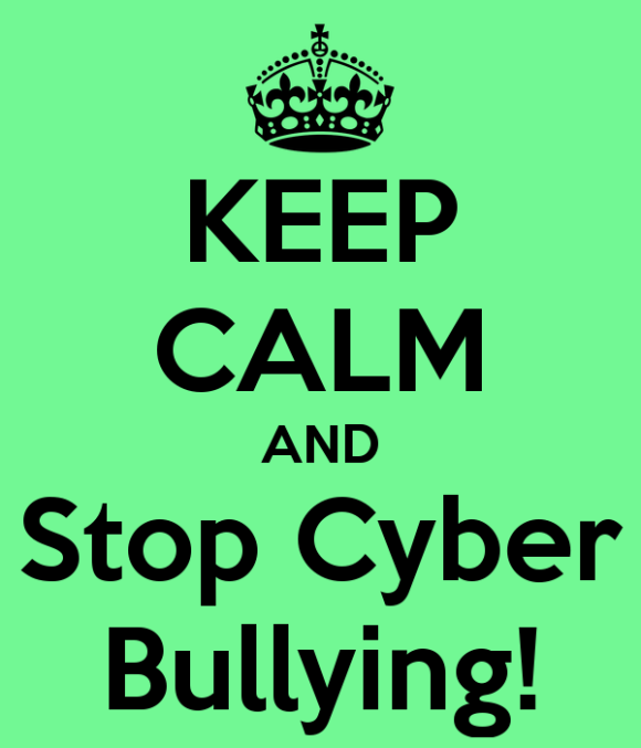 6354243469339613712010849642_keep-calm-and-stop-cyber-bullying-27