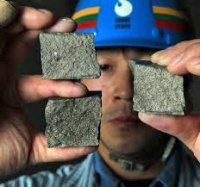 rare_earth_metals_china_0