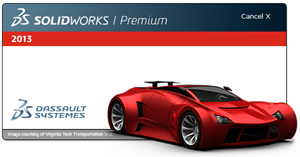 splash-screen-solidworks-2013_thumb