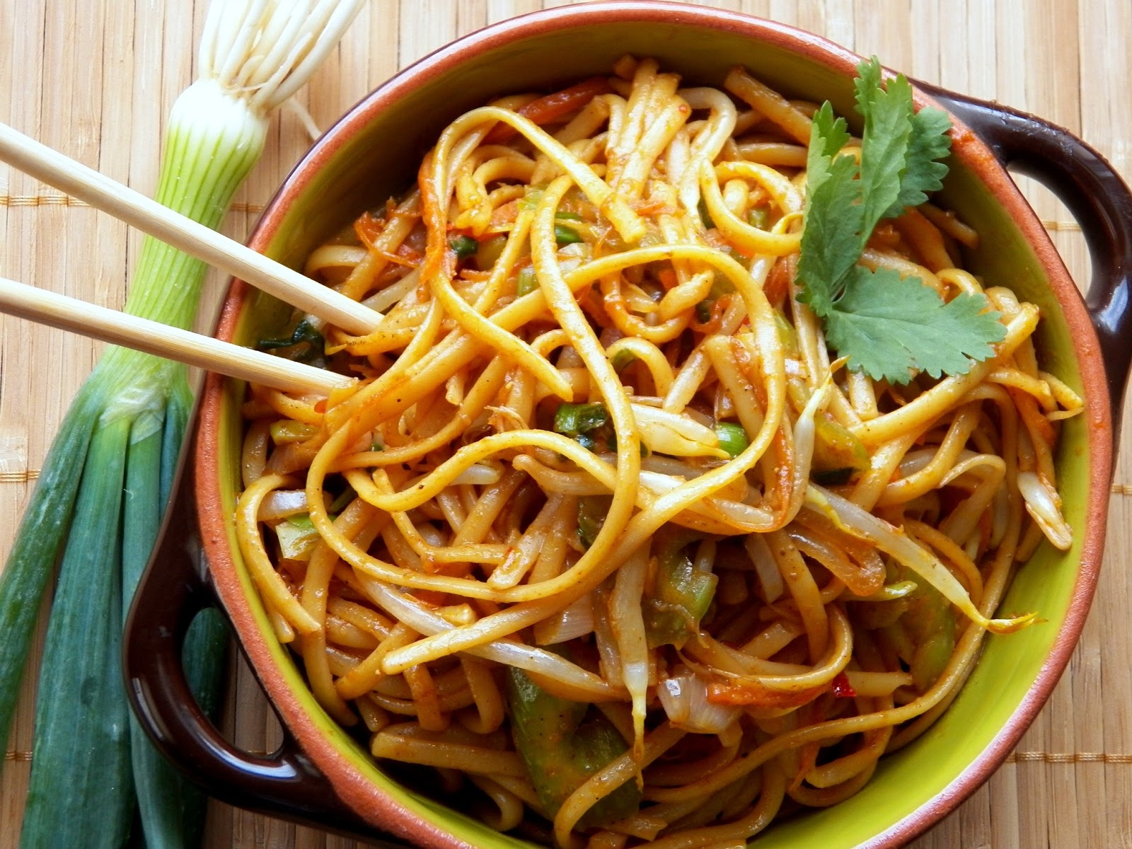 Lo mein international foods lo mein forumfinder Images
