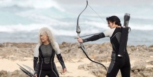 THE-HUNGER-GAMES-CATCHING-FIRE1
