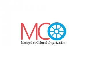 MCO_logo_with words