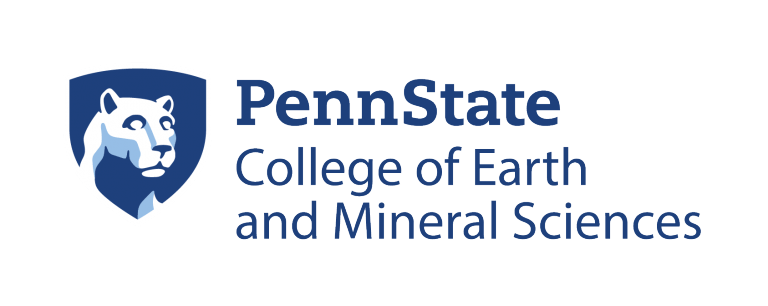 Penn State College of Earth and Mineral Sciences