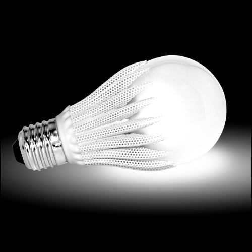 geobulb-led-light-bulb