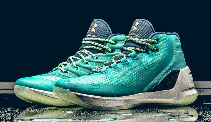 93437056226d ... top quality sneaker review under armour curry 3 ef9be 23e2b