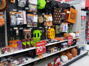 Halloween-clearance-70-off