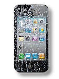 cell phone insurance