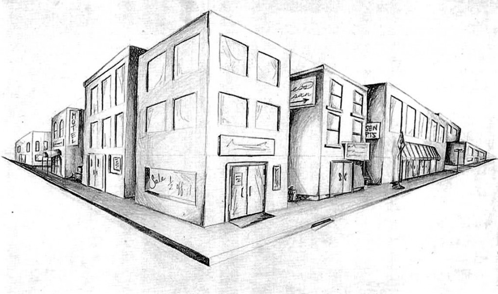 perspective_projection_sketch