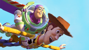 toy-story-flying