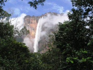 angel_falls_venezuela_hd_wallpaper-480x360