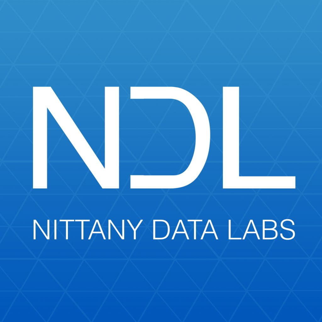 Nittany Data Labs
