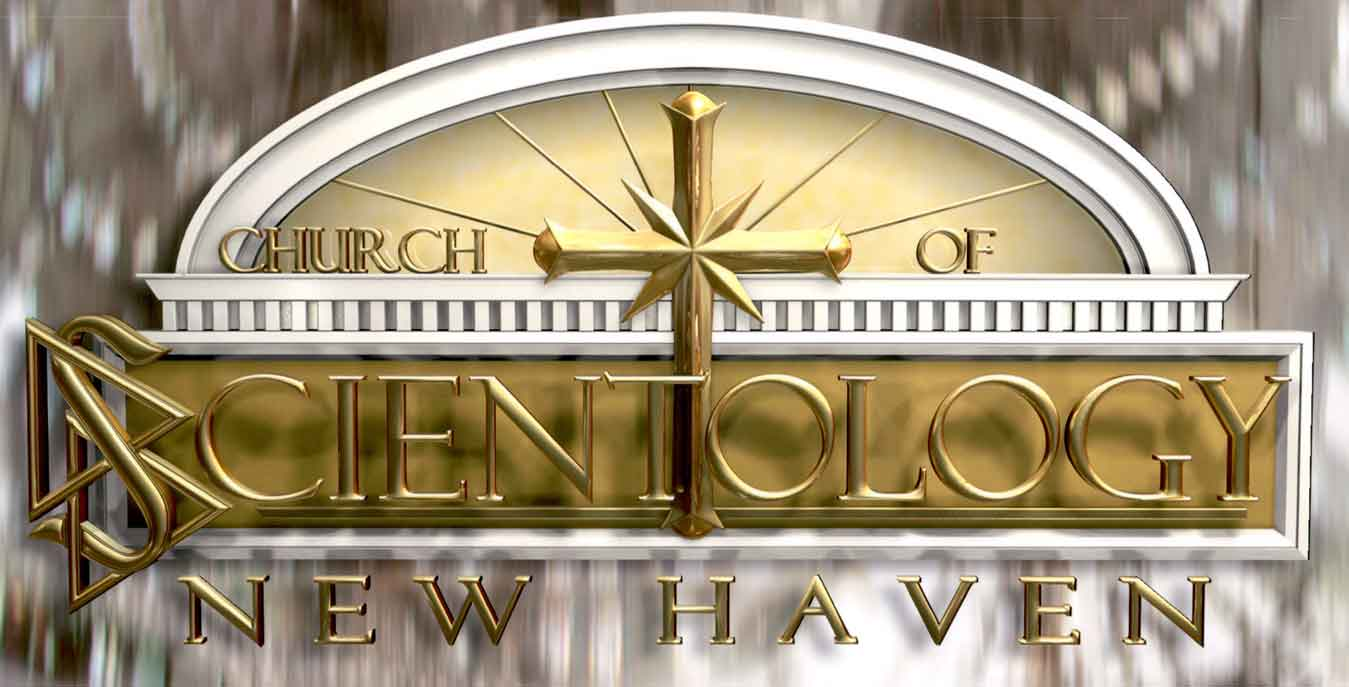 What is scientology and what are their beliefs?