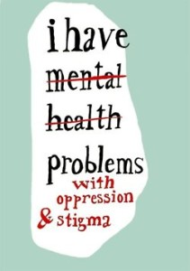 Civic Issue 3 Educating About Mental Health Neha S Blog