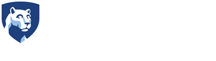Office of Planning, Assessment, and Institutional Research