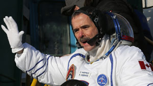 BLtmlf_300-hadfield-cp-03746562