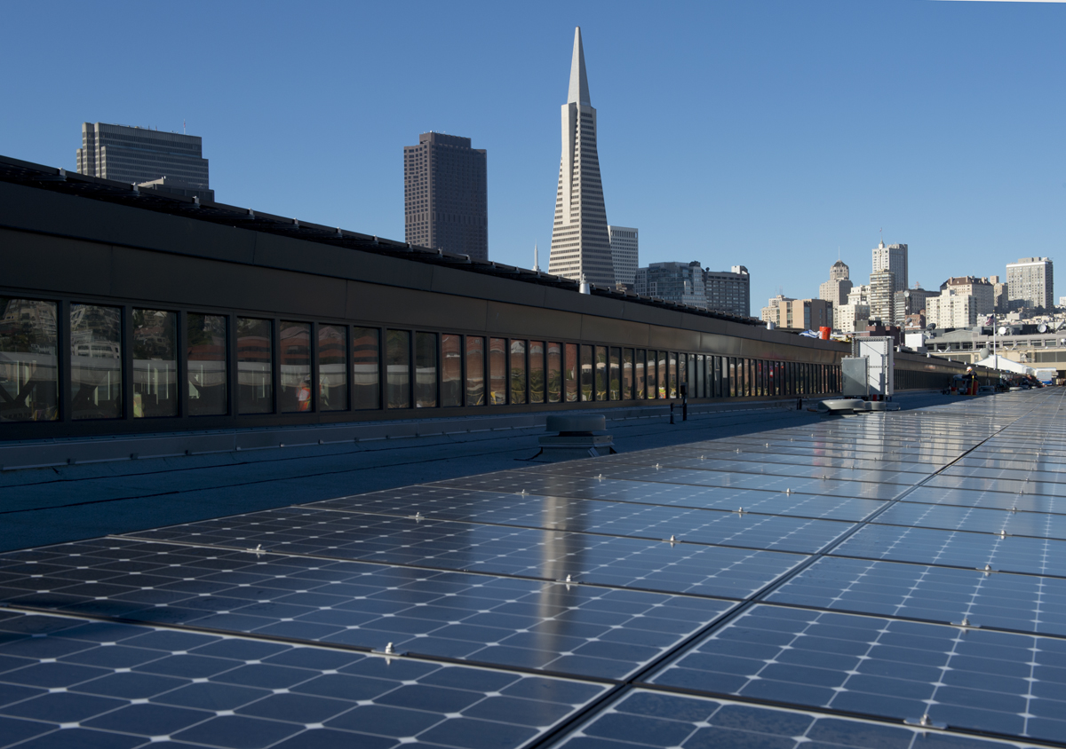 Is Solar Energy Really Feasible Rcl Blog