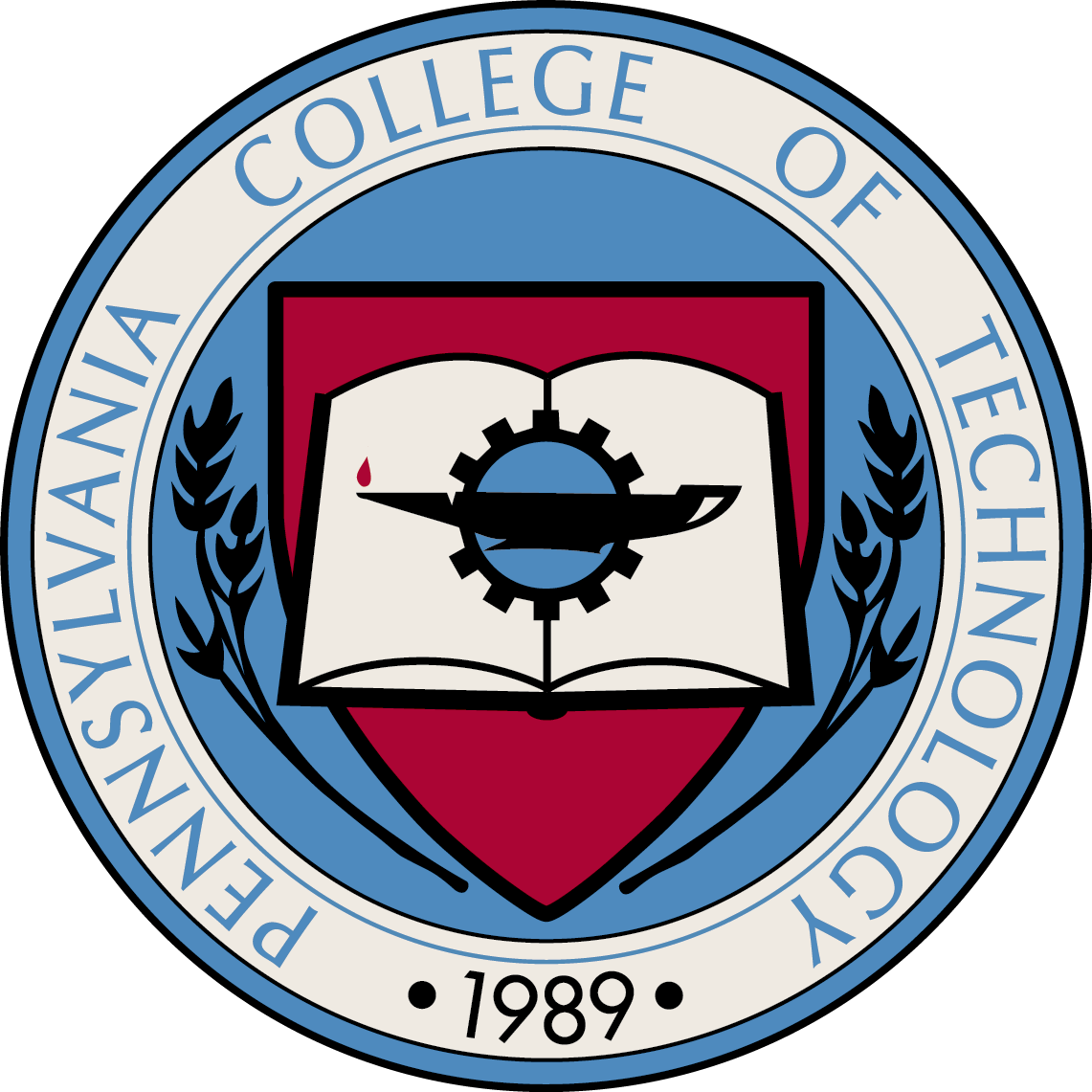 https://sites.psu.edu/pathwaystoemployment/files/2017/02/College-Seal_4c_process-153sbod.png