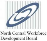 https://sites.psu.edu/pathwaystoemployment/files/2017/02/NC-Workfoce-Dev-logo-1fxqhv5-e1486499676128.jpg