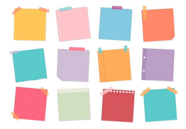 The Professional Benefits of Note-Taking