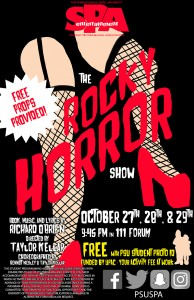rocky-horror-poster-web