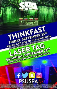 thinkfast-laser-tag-web