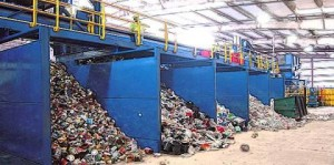 biosphere-MRF-Materials-Recycling-Facility