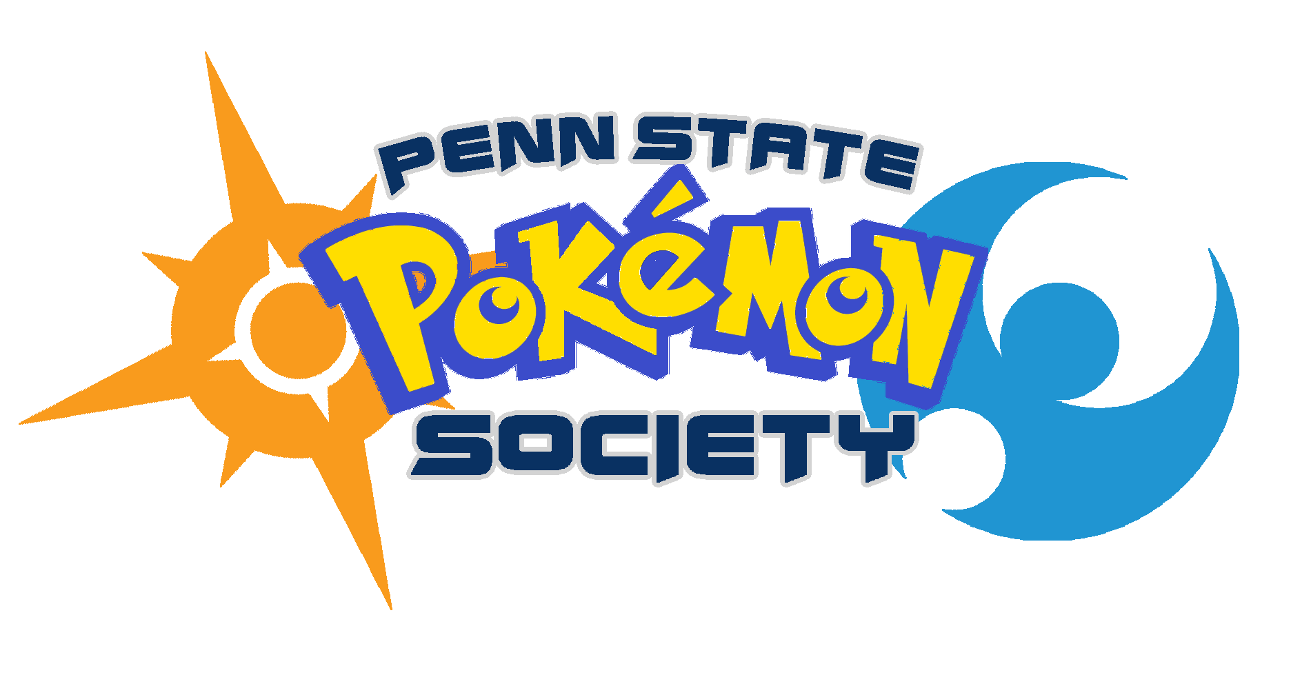 Penn State Pokemon Society