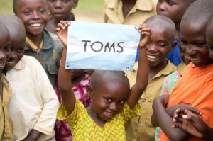 toms-giving-1-e1389056651682