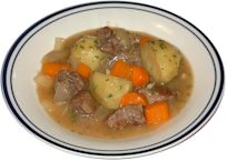 irish-stew1