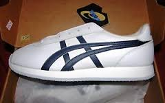 old school asics cheer shoes - 56% OFF