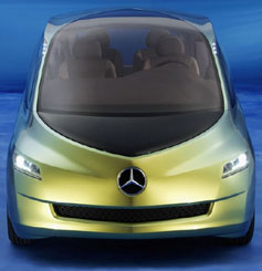 http://www.treehugger.com/cars/daimlerchryslers-bionic-70-mpg-concept-car.html