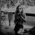 Sally-Mann-Photography-11