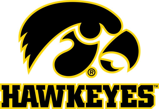 Iowa-Hawkeyes-Logo-wordmark-vinyl-decal1