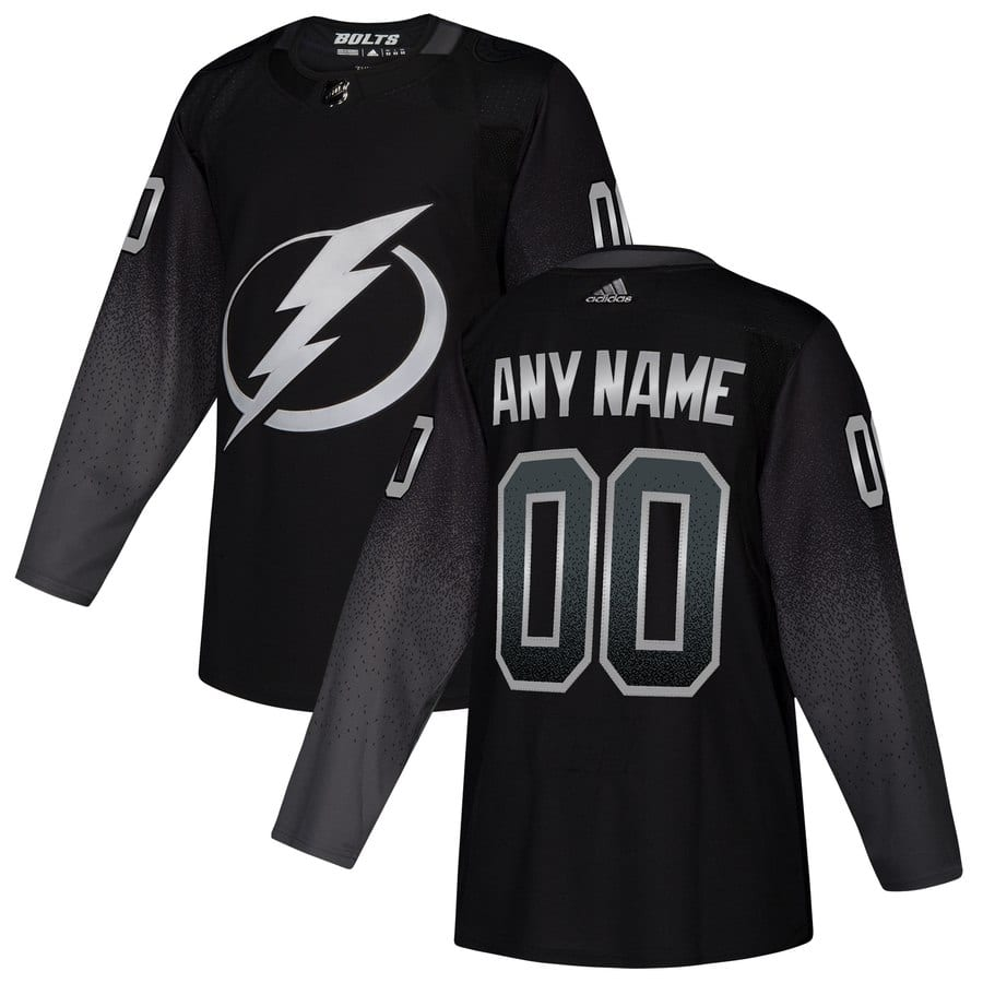 Courtesy of NHLshop.com 2eb6ed9f0