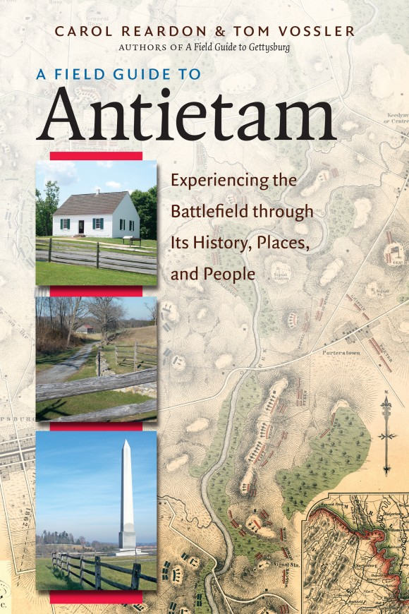 reardon_antietam_9781469630205