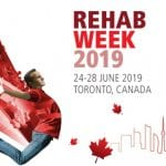rehab week logo