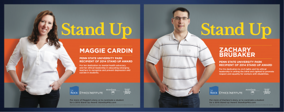 Stand Up 2014 Graphic-01