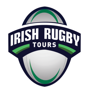 Irish-Rugby-Tours-Chosen-logo-2_web-289x300-1tef1dg