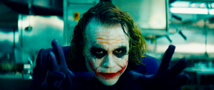 ledger-as-the-joker