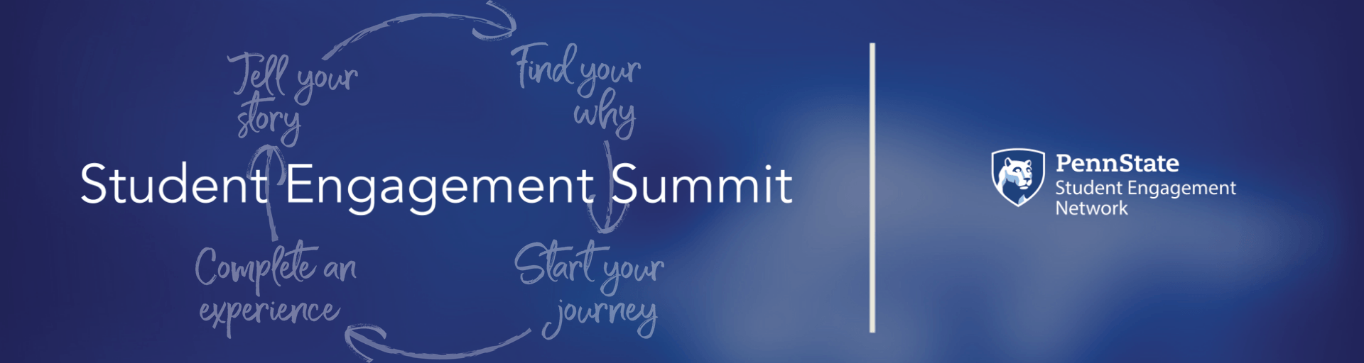 Student Engagement Summit