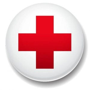 https://www.usgs.gov/media/images/american-red-cross-logo