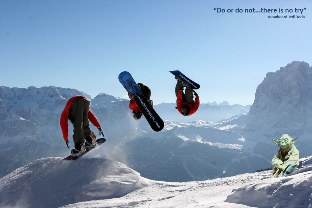 Snowboarding_wallpapers_381